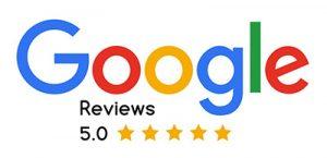 Aavadental-google-reviews