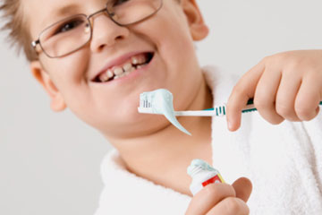 kids-dental2.jpg